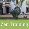 zen training
